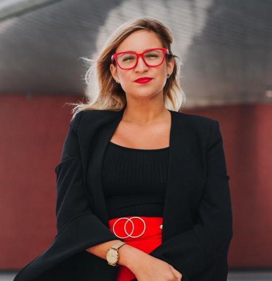Veronika Hulanská