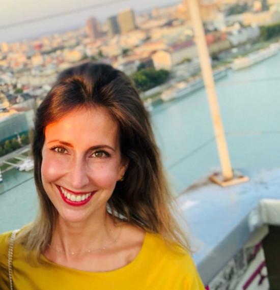 Linda Trebaticka